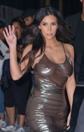 1024x768, 78 KB, Kim_Kardashian_see_through_top_out_of_her_apartment_in_Tribeca-01.jpg