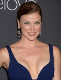 915x768, 89 KB, Adrianne_Palicki_-_Warner_Bros_and_InStyle_Post-Golden_Globes_Party_in_Beverly_Hills-01.jpg