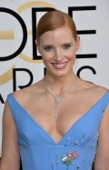 769x768, 64 KB, Jessica_Chastain-cleavage_at_the_74th_Annual_Golden_Globe_awards_in_Beverly_Hills-01.jpg