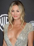 894x768, 136 KB, Kaley_Cuoco_-_18th_Annual_Post-Golden_Globes_Party_in_Beverly_Hills_01.jpg