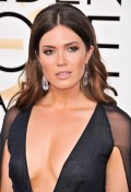 816x768, 82 KB, Mandy_Moore_-_74th_Annual_Golden_Globe_Awards_in_Beverly_Hills-01.jpg