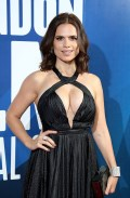 783x768, 96 KB, Hayley_Atwell_cleavage_at_the_BFI_London_Film_Festival_Awards_in_London.jpg