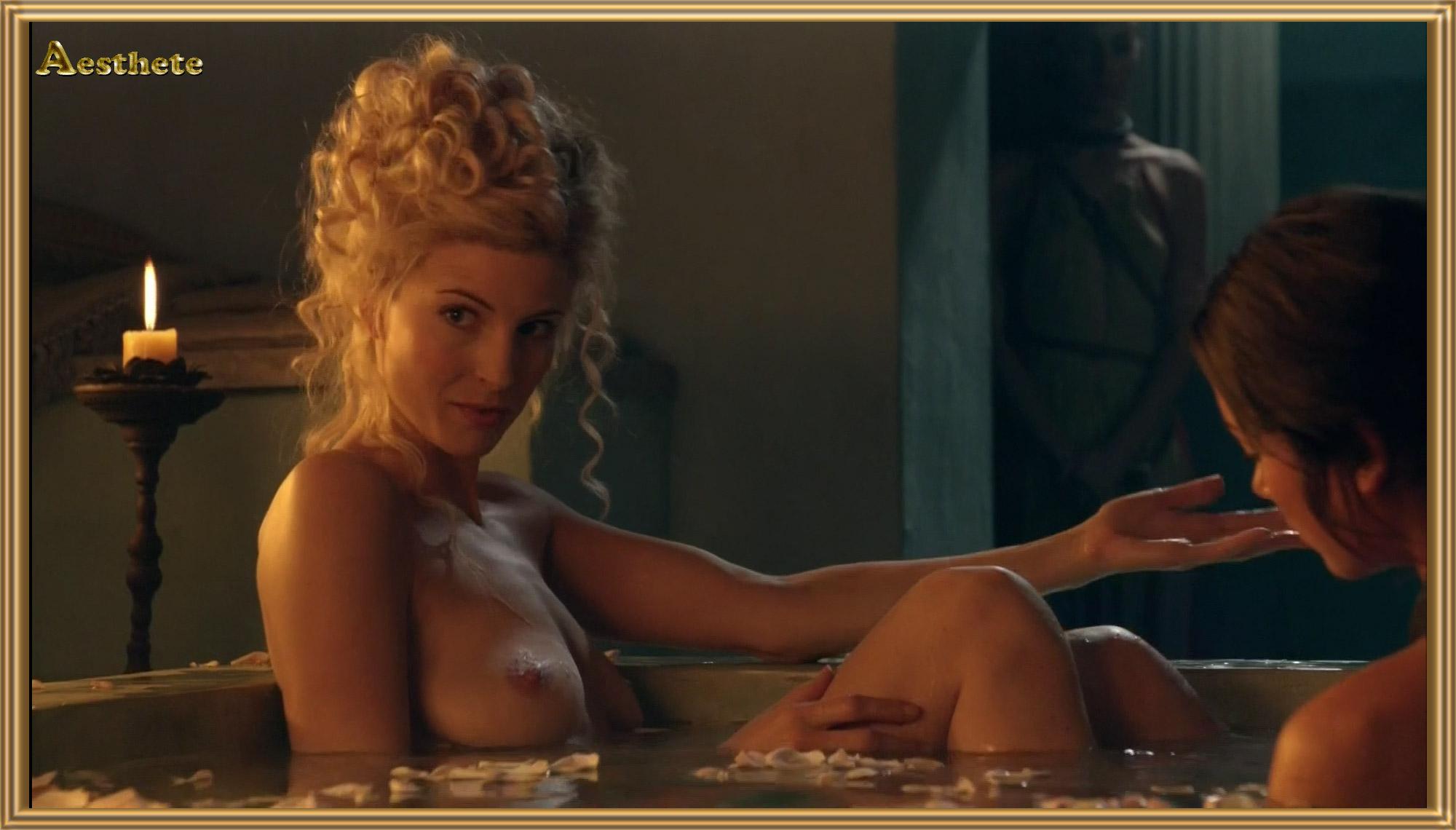 Фільми еротика онлайн hd