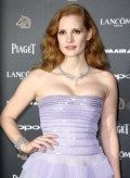 877x768, 89 KB, Jessica_Chastain_busty_at_54th_Annual_Golden_Horse_Awards_Ceremony_in_Taipei_-01.jpg