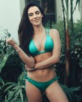 1024x768, 81 KB, Jessica_Lowndes_Farrah_Aviva_photo_shoot_for_Spring_Breakers_2017_swimwear-02.jpg