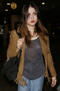 794x768, 71 KB, Frances_Bean_Cobain_see_through_top_-01.jpg