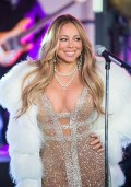1024x768, 119 KB, Mariah_Carey__2018_New_Years_Eve_Celebration_in_Times_Square_in_New_York_City-01.jpg