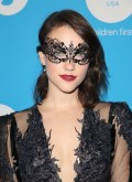 872x768, 119 KB, Violett_Beane_–_6th_Annual_UNICEF_Masquerade_Ball_in_LA.jpg