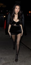 570x768, 45 KB, Madison_Beer_at_The_Peppermint_Club_in_West_Hollywood.jpg