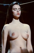 684x768, 64 KB, Mathilda_May_-lifeforce.jpg