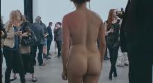 Kari byron nude porn pic