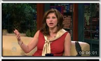 The world maria bartiromo pictures naked with
