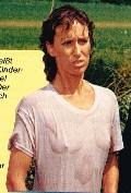 Nackt im playboy beatrice richter Beatrice Richter