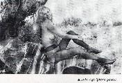 Nackt Julie Ege  Julie Christie