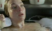 Nackt aglaia szyszkowitz Valerie Niehaus