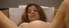 Megan nice ass