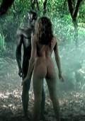 Nackt Alex Ligen  Yes Porn