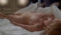 Can ask alexandra holden nude scene remarkable