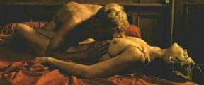 Nude alice taglioni Alice Taglioni