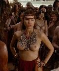 Keira knightley real nudes
