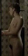 Amanda Langlet  nackt