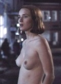 angela featherstone nude