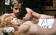 Nude pettyjohn 60+ Hot