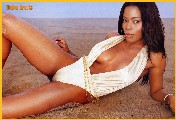 Theme simply angell conwell nude sorry, that
