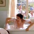 Are Anjelica Huston nude late, than