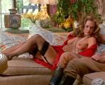 Ann nackt Dusenberry Nude celebs,