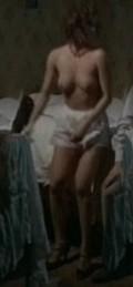 Nackt  Anne Jousset Doogleburger