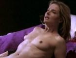 Anneliza scott nude vids