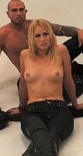 Finest Ashley Morrano Nude HD