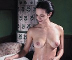 asia argento nudography