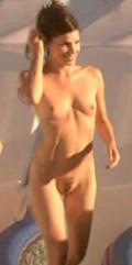chelsea ricketts nude