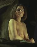 Nayan thara nude naked hot bed