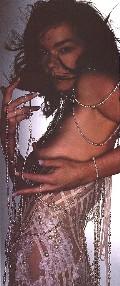 Nude bjork From Björk's