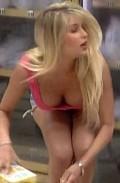 Porn star ebony ayes pics