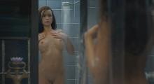 Sibbett  nackt Jane Jane Seymour