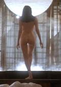 Nude Charlott Lewis Nude Pics Photos