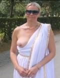 Stars Cheaslea Handler Nude Png