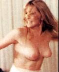 Sex vedio of porn star