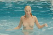 Chloe Heaver nude in Welcome to Curiosity
