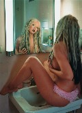 Ideal Christina Aguilerra Nude Images