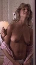 Naked Naked William Beckett Images