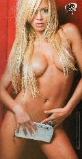 Fat girlfriend mirror nudes