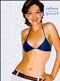 Think, that Colleen haskell naked