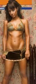 Sexy Topless Constance Zimmer  nude (32 photo), 2019, underwear