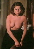 Corinne clery nude scenes opinion you