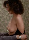 Sex Corrine Nude Images